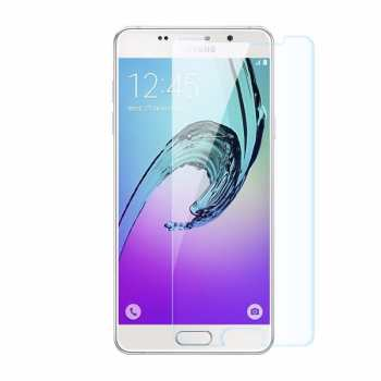 محافظ صفحه نمایش کد 777 مناسب برای گوشی موبایل سامسونگ 2015 Galaxy A7