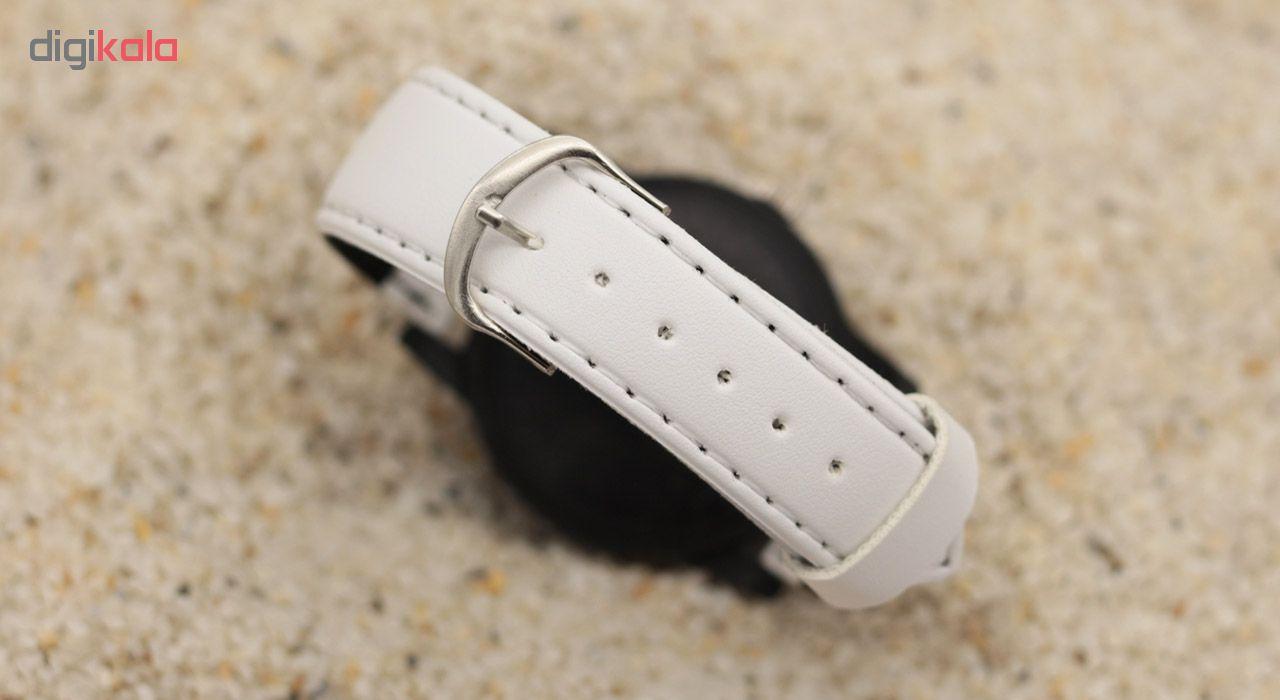 ساعت مچی عقربه ای مدل LF1438