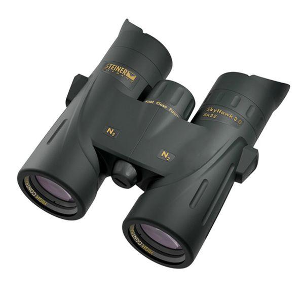دوربین دو چشمی اشتاینر مدل10x42  SkyHawk 3