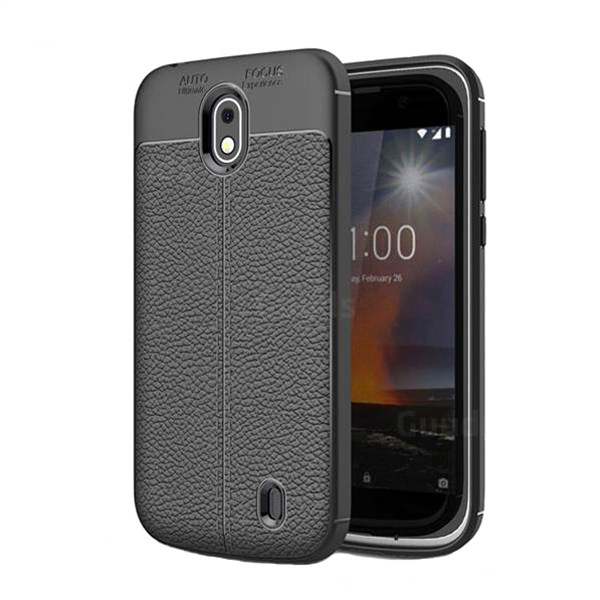 کاور مدل AF-01 مناسب برای گوشی موبایل نوکیا 1