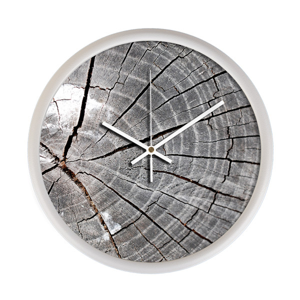 ساعت دیواری مینی مال لاکچری مدل 35Dio3_0171