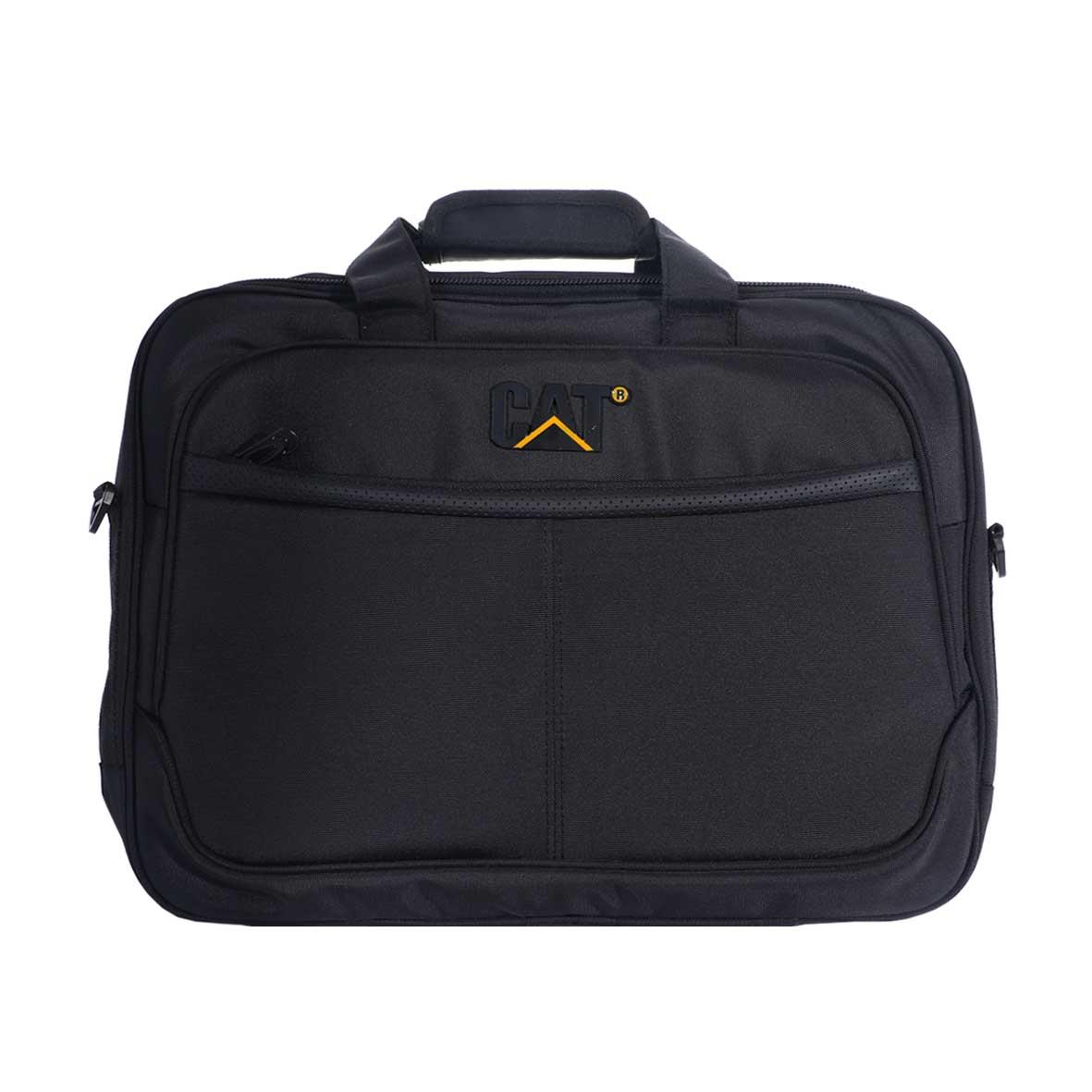 کیف لپ تاپ مدل LB41 مناسب برای لپ تاپ 15.6 اینچی