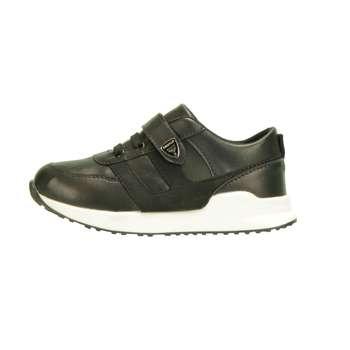 کفش مخصوص پیاده روی مدل fashion x