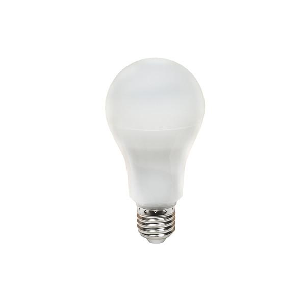 لامپ ال ای دی 9 وات پوکلا مدل SH_9090 پایه E27