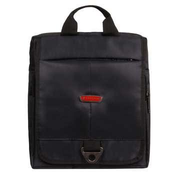 کیف دوشی مردانه کد 3555