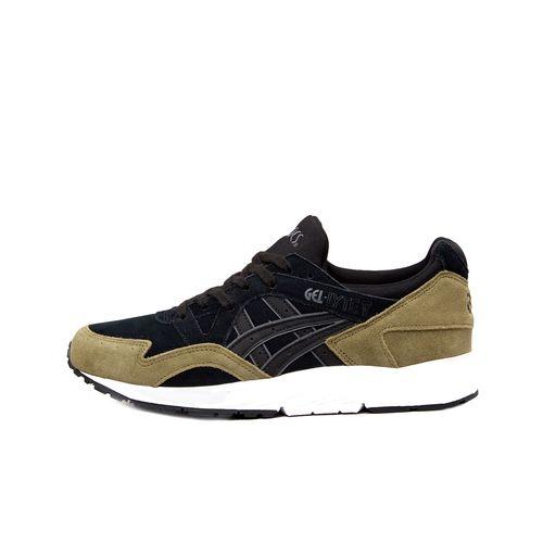 کفش ورزشی مردانه اسیکس مدل HL7B3-9090