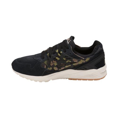 کفش ورزشی مردانه اسیکس مدل HL7C1-9086