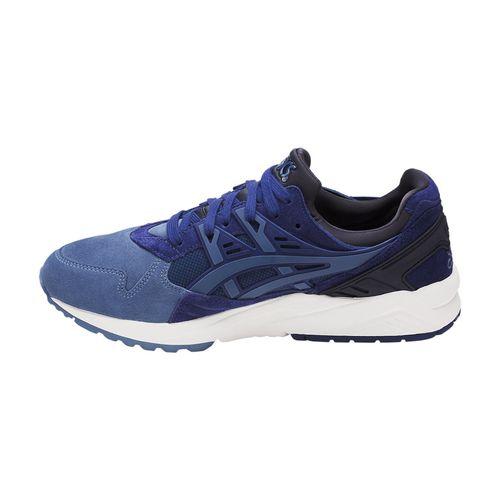 کفش مخصوص تمرین مردانه اسیکس مدل HL7V4-4946