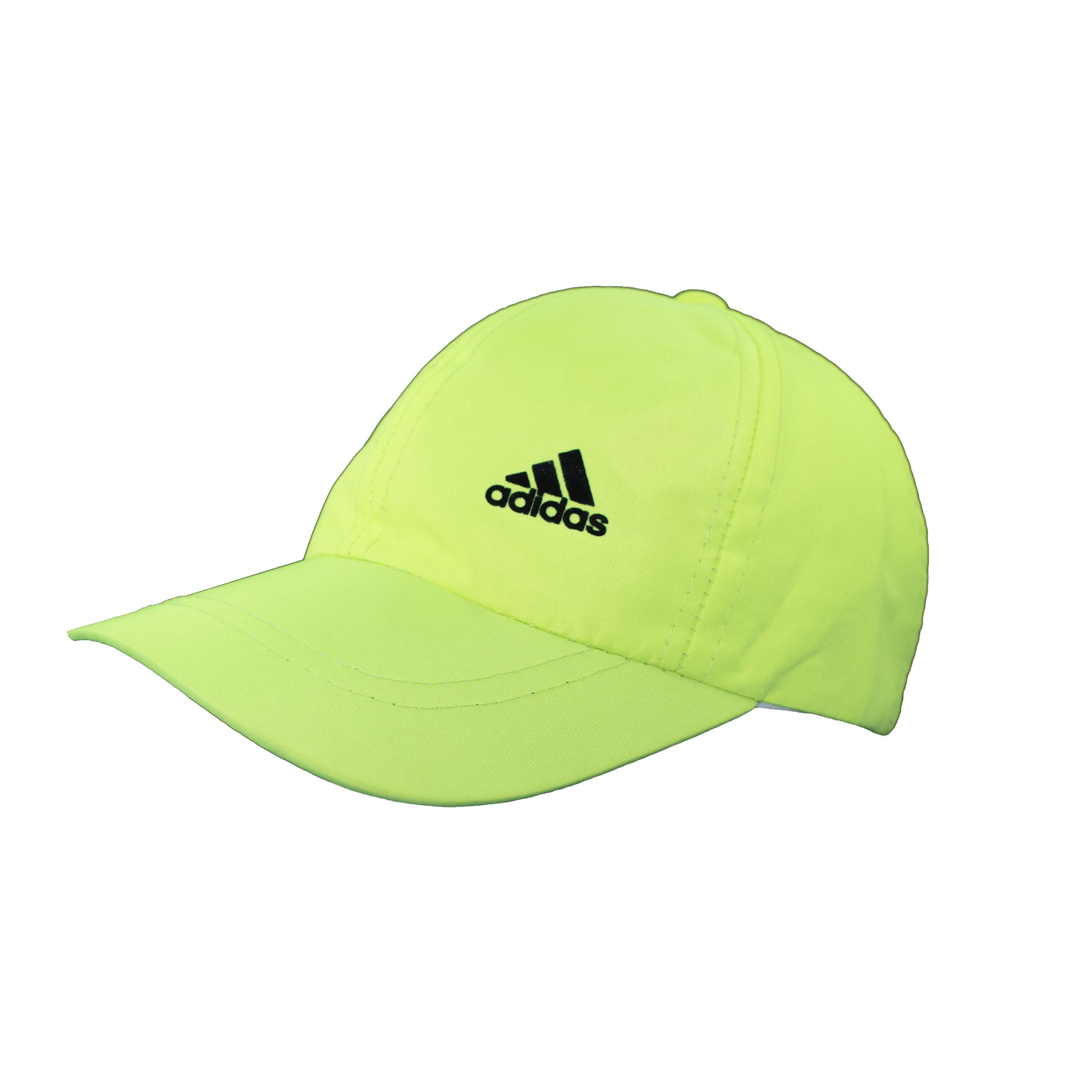 کلاه کپ کد ADS-185