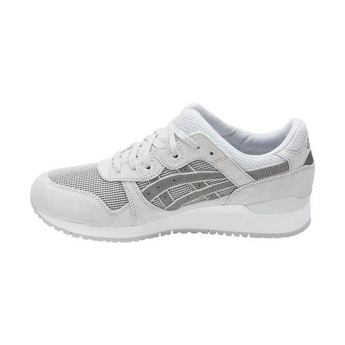 کفش ورزشی مردانه اسیکس مدل HL7Y1-9696