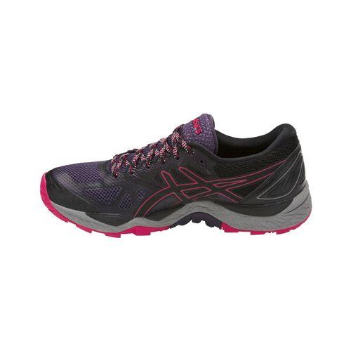 کفش دویدن زنانه اسیکس مدل T7F5N-3390