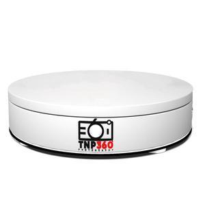 پایه عکاسی 360 درجه مدل MP50