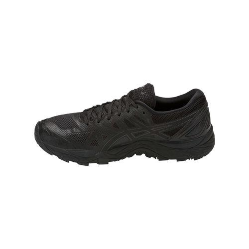 کفش دویدن زنانه اسیکس مدل T7F5N-9090