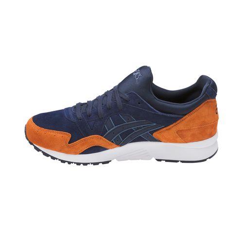 کفش تمرین مردانه اسیکس مدل HL7B3-5858
