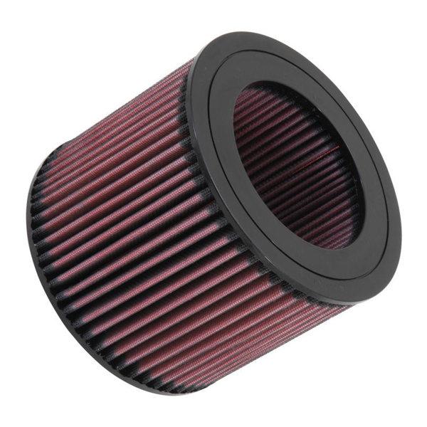 فیلتر هوا خودرو کی اند ان مدل 2440-E