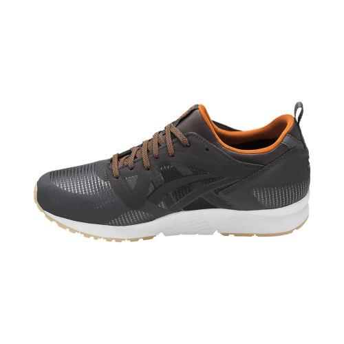 کفش ورزشی مردانه اسیکس مدل HY7J1-9595