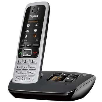 تلفن بی سیم گیگاست مدل C430A