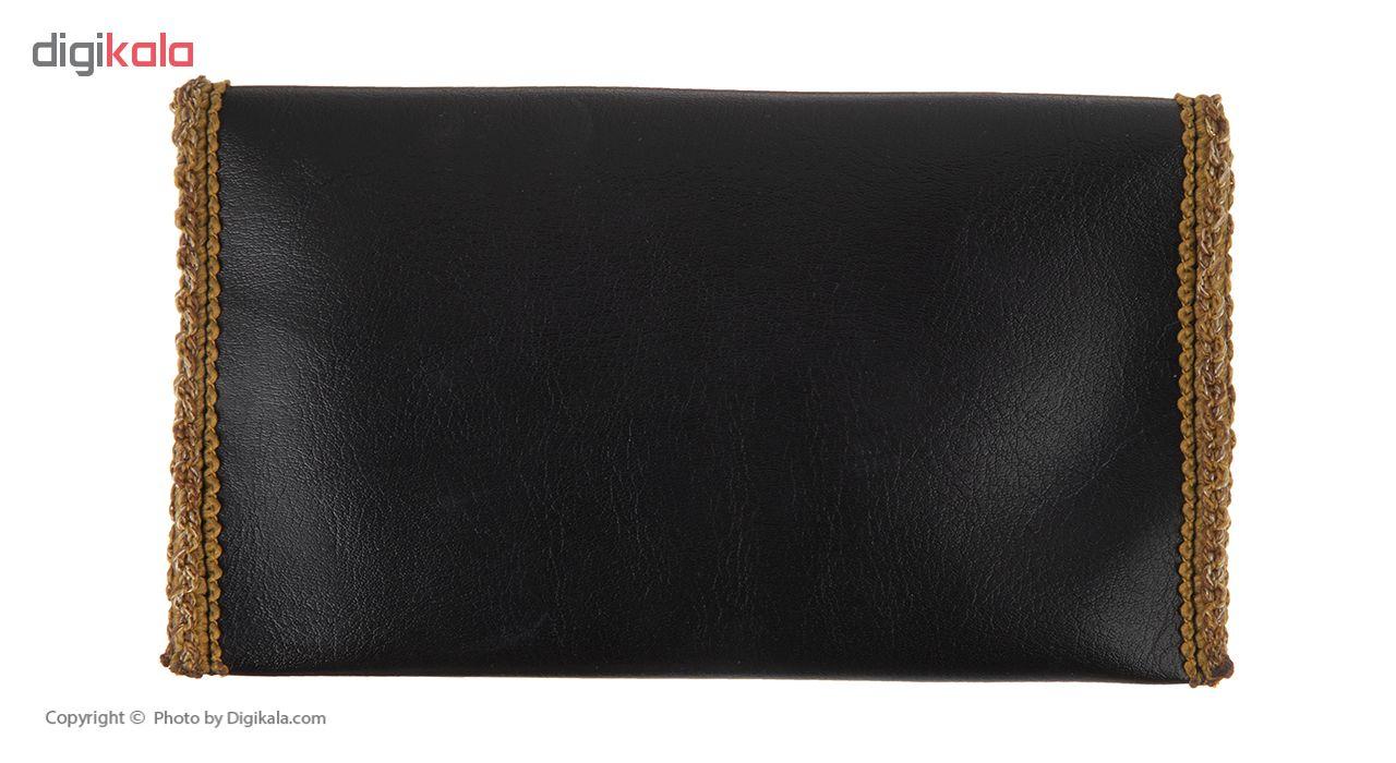 کیف دستی زنانه کد 003