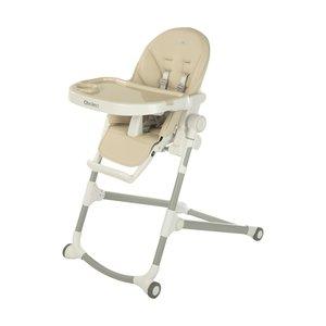 صندلی غذاخوری چلینو مدل PHANTOM کد 5491116