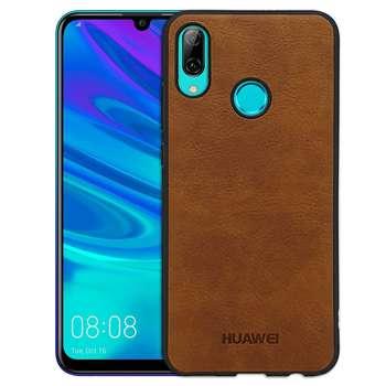 کاور مدل SA-L1 مناسب برای گوشی موبایل هوآوی P smart 2019