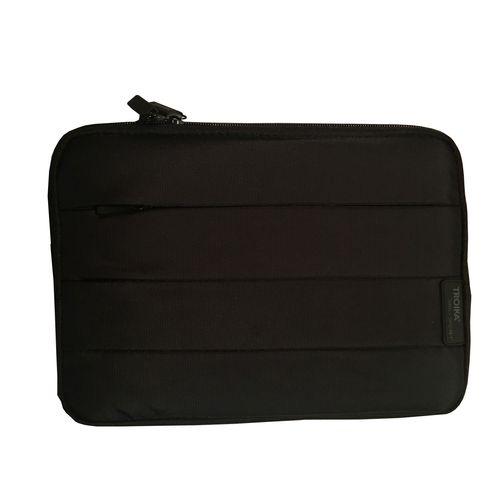 کیف  ترویکا مدل TAS  مناسب برای تبلت تا سایز 10 اینچ