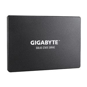 اس اس دی اینترنال گیگابایت مدل GP-GSTFS31240GNTD ظرفیت 240GB