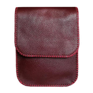 کیف چرم مدل 1621 کد MRK2-2