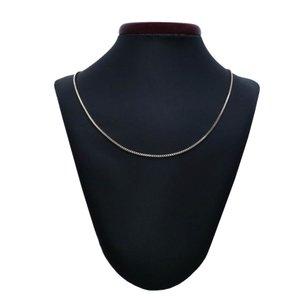 زنجیر زنانه مدل vn0100