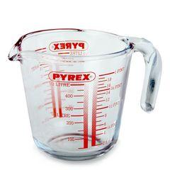 شیر جوش پیرکس مدل Cup کد 0.5