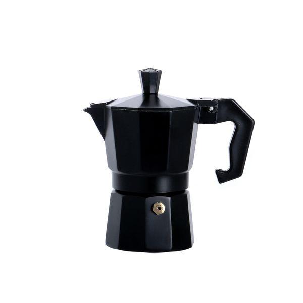 قهوه جوش مدل AR 1066-2