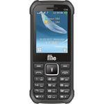 گوشی موبایل زوم می مدل c58 دو سیمکارت thumb