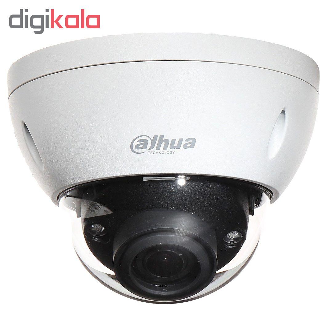 دوربین مداربسته  آنالوگ داهوا مدل HAC-HDBW3231E-Z