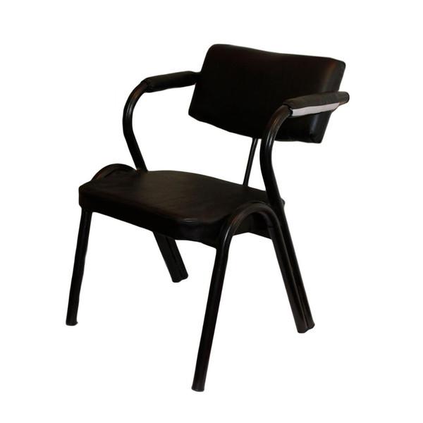 صندلی انتظار مدل آرین کد 135