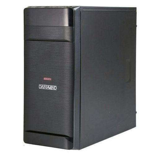 کامپیوتر دسکتاپ سادیتا مدل Damavand-WT