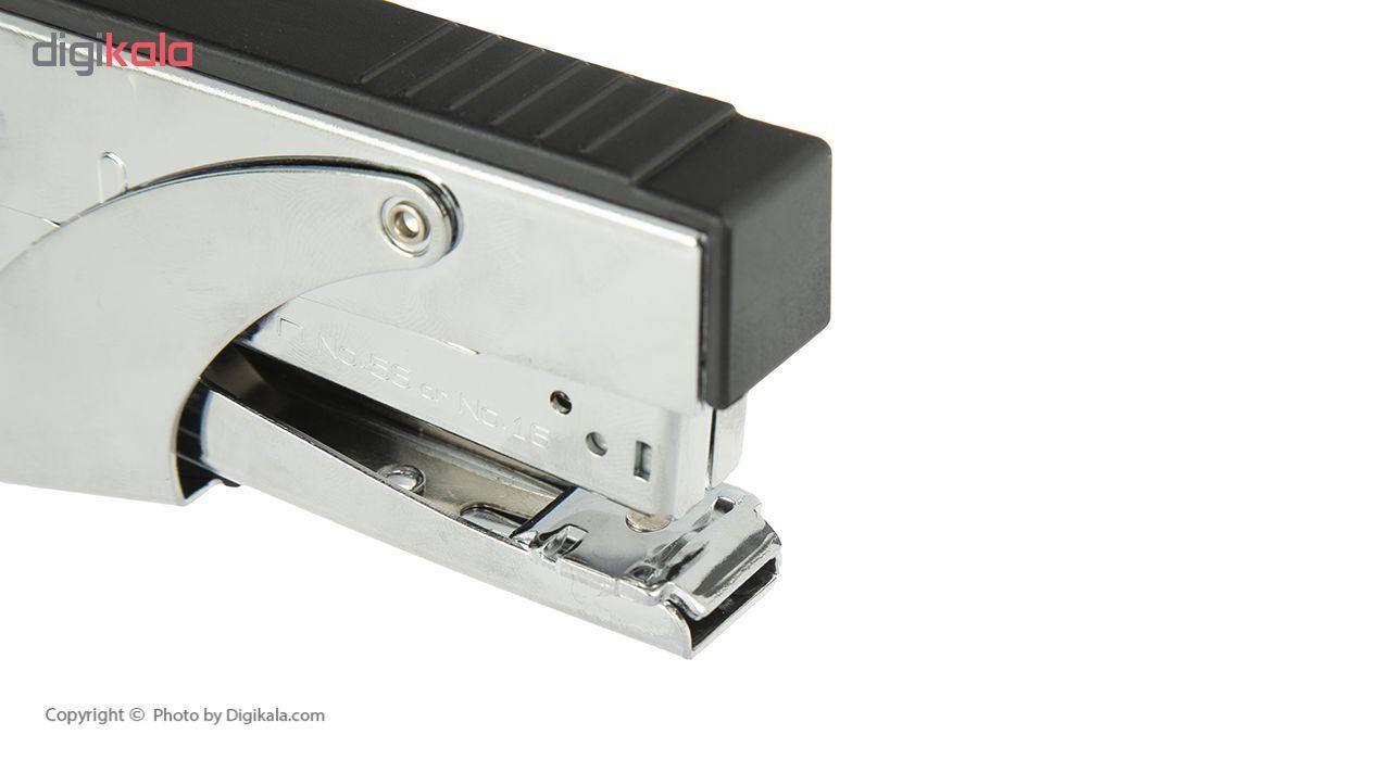 منگنه جنمس مدل 5832 main 1 4
