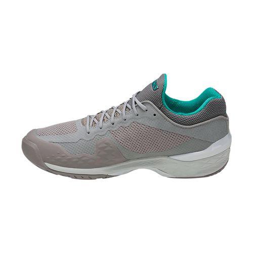 کفش تنیس مردانه اسیکس مدل E700N-9695