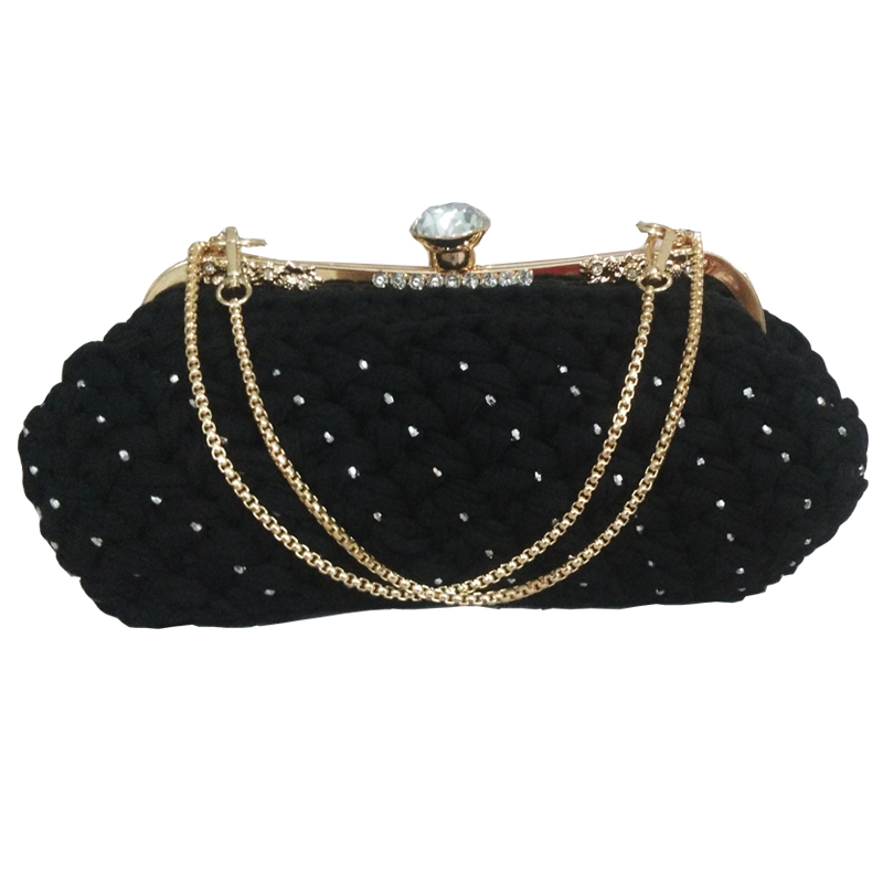 کیف دستی زنانه کد BBL