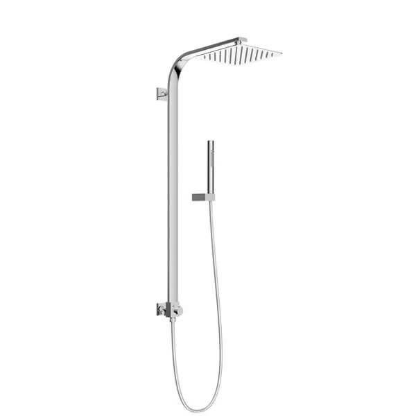 دوش حمام یوروادل مدل راین دنس