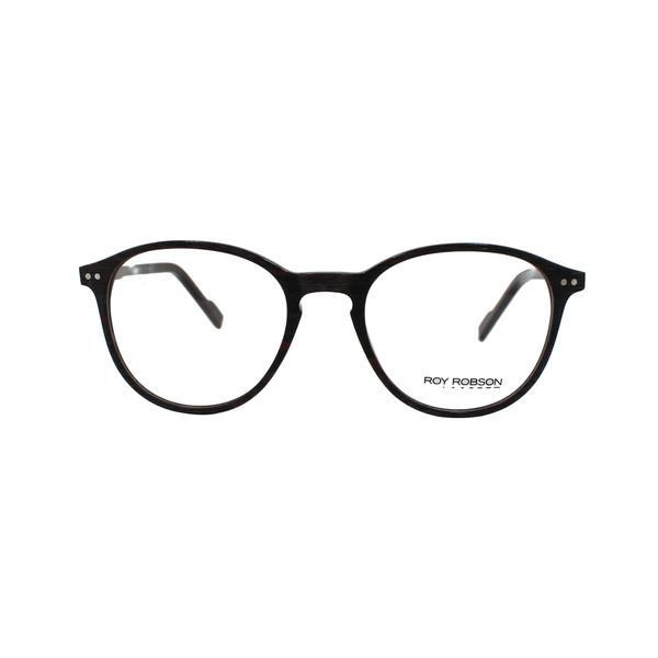 فریم عینک طبی روی رابسون کد 60040-3