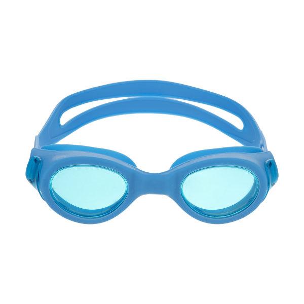 عینک شنا فری شارک مدل YG-502