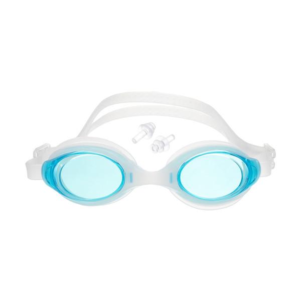 عینک شنا فری شارک مدل YG-2200