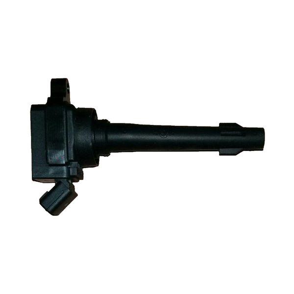 کوئل مدل 3705100-EG01 مناسب برای ولکس C30
