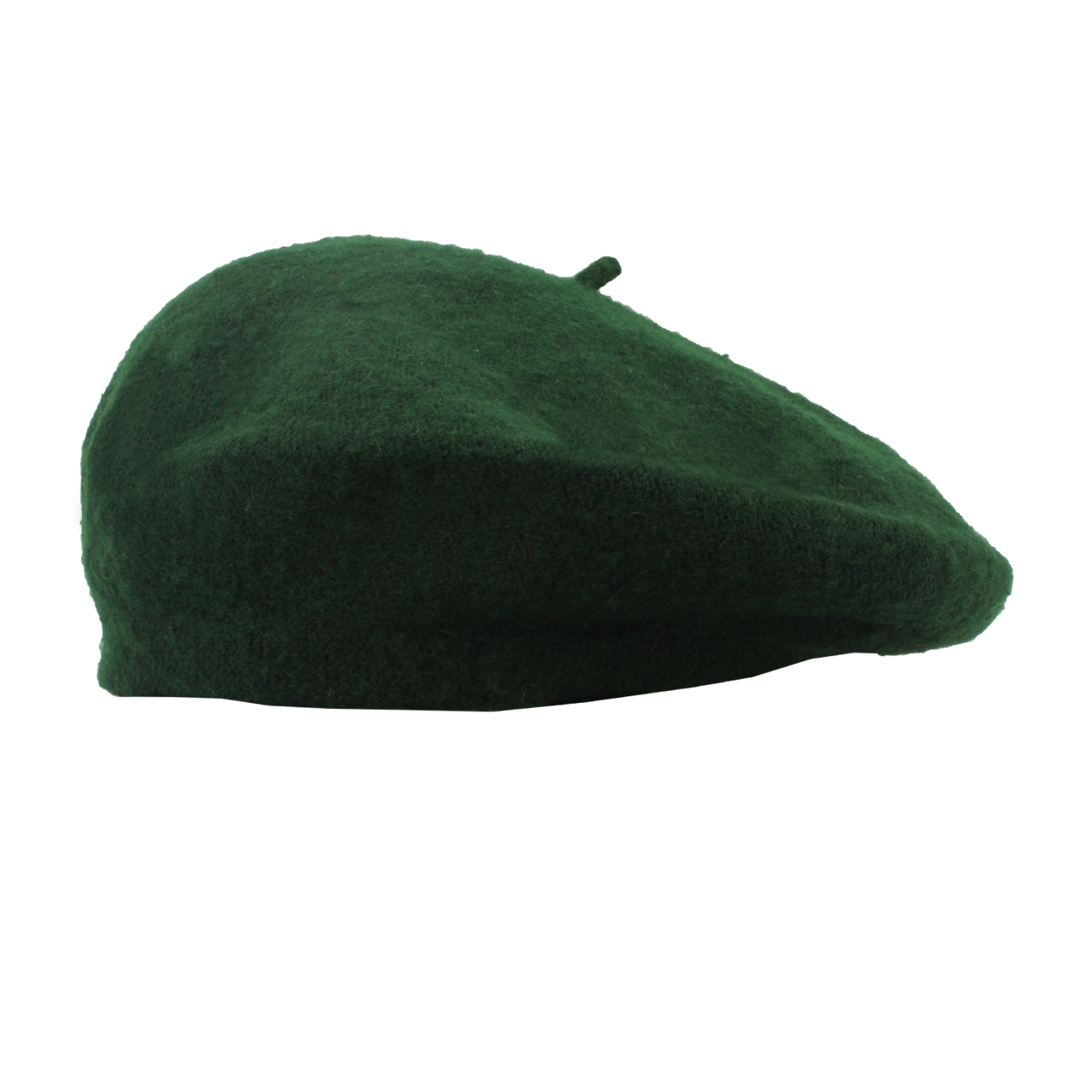 کلاه مردانه مدل 1 Classic French