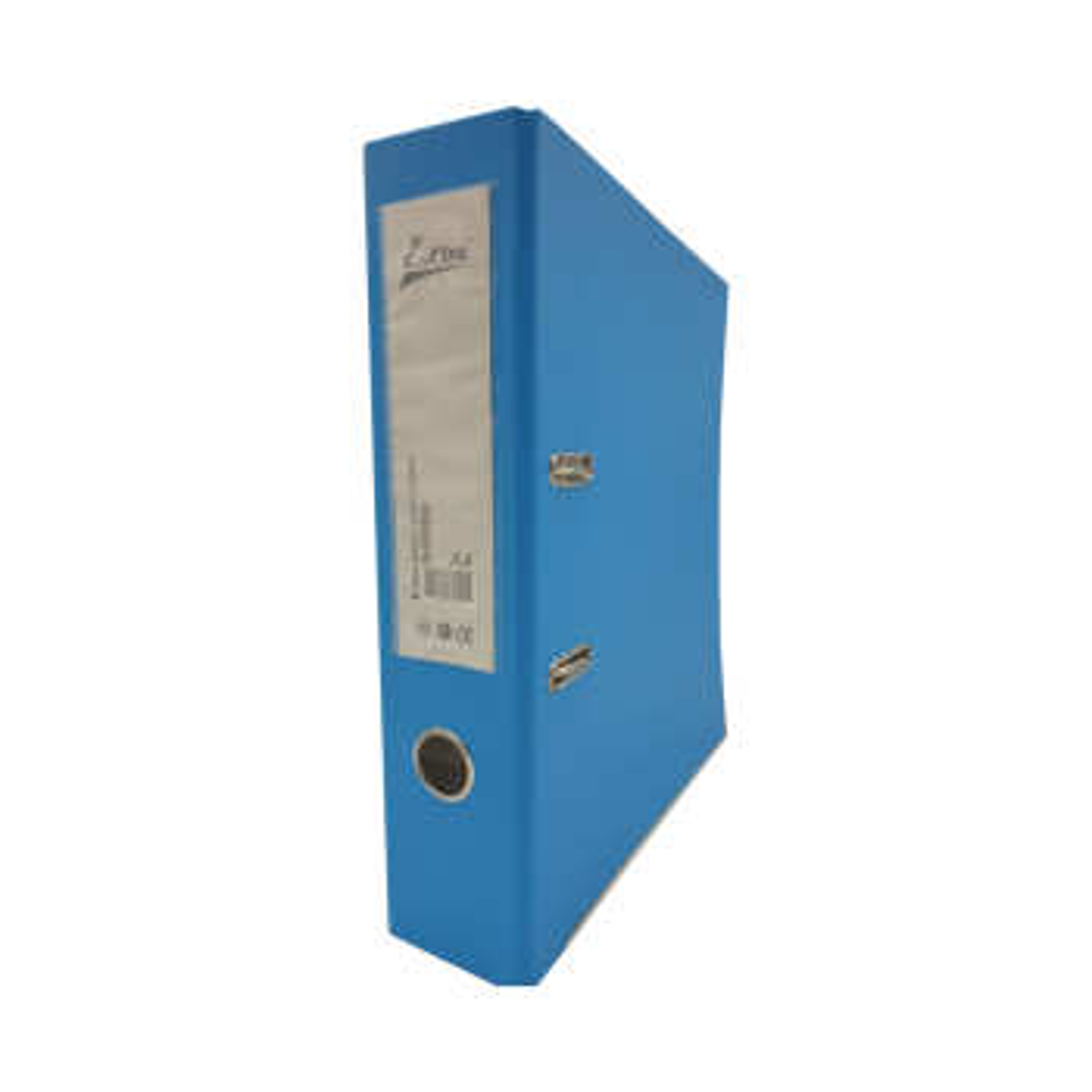 زونکن اکسترا مدل zn4524 بسته 4 عددی