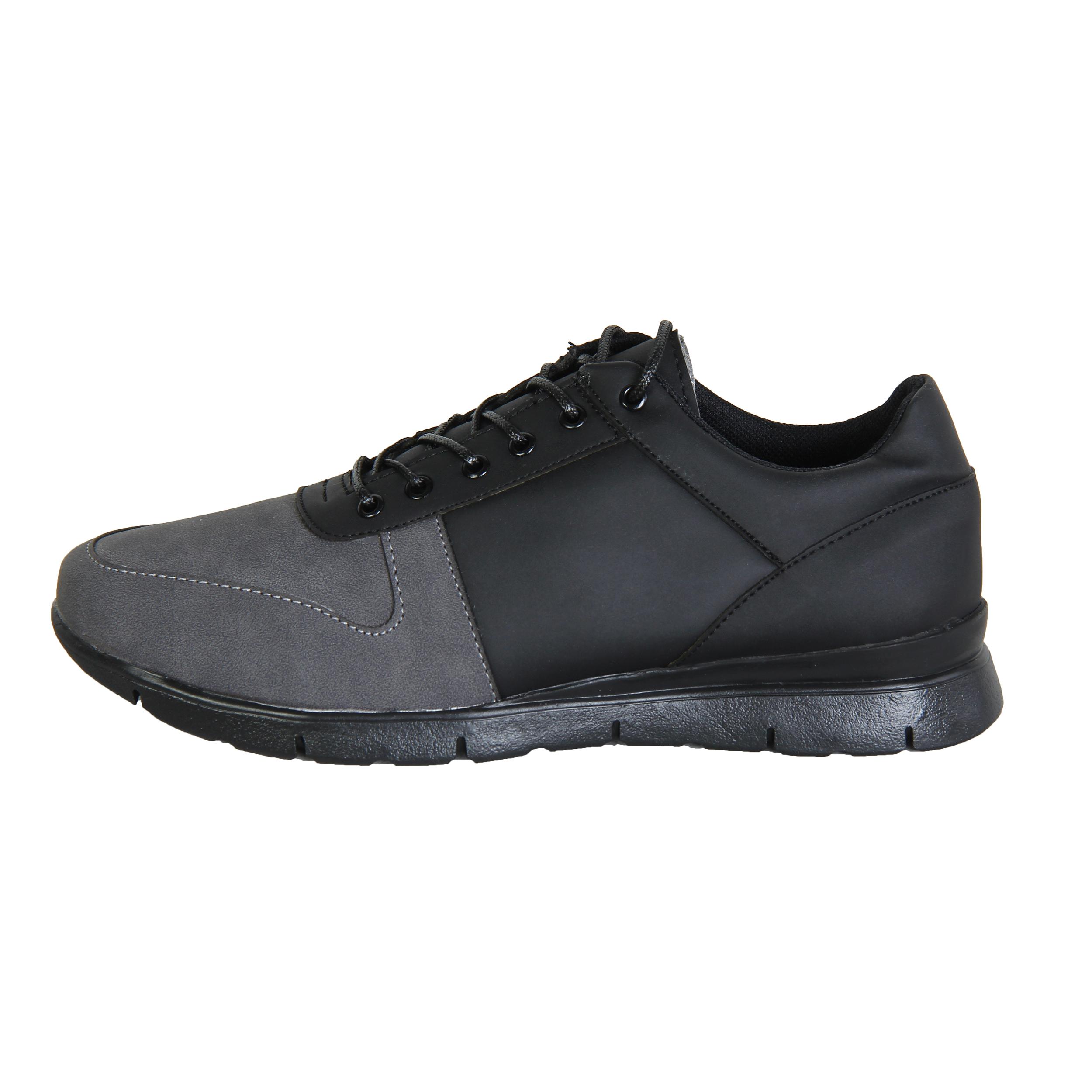 کفش راحتی زنانه کد 006