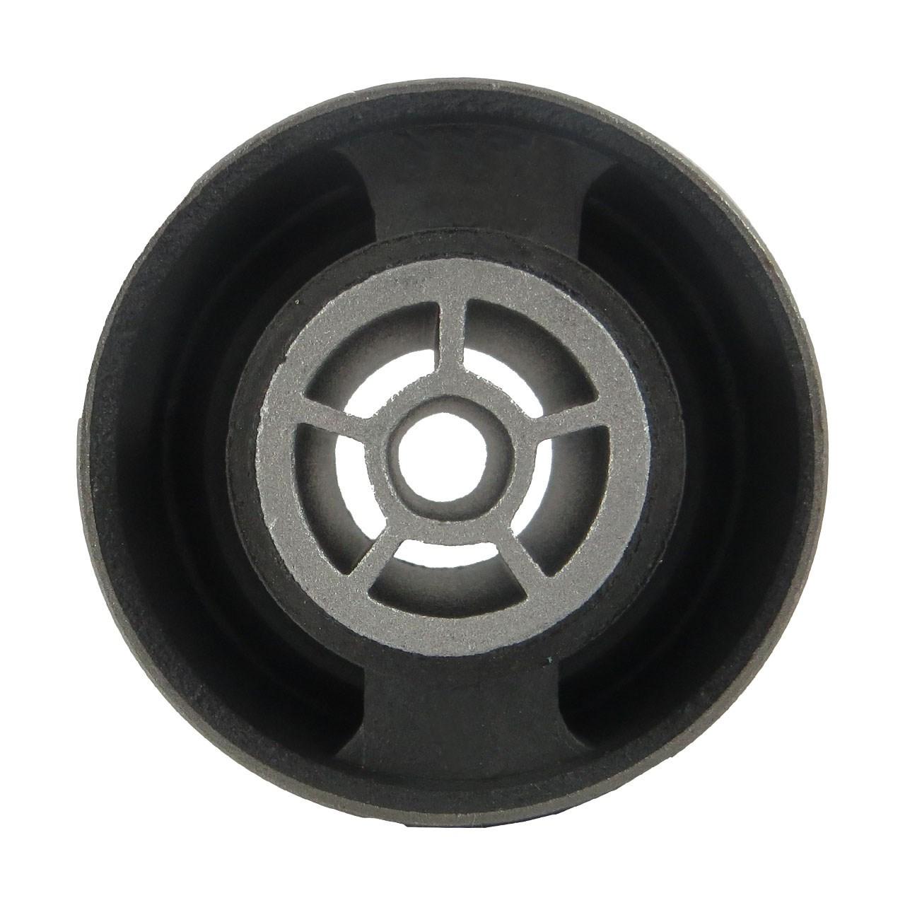 دسته موتور شبستری مدل SSTU015 مناسب برای پژو 206