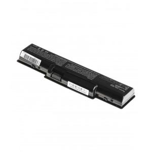 باتری یوبی سل 6 سلولی مناسب برای لپ تاپ ایسر  Aspire 4310-5738-4710