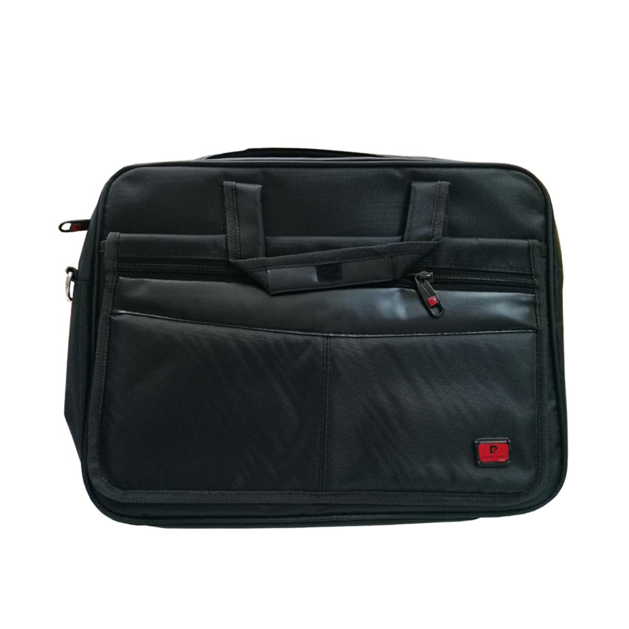 کیف اداری مردانه کد 90