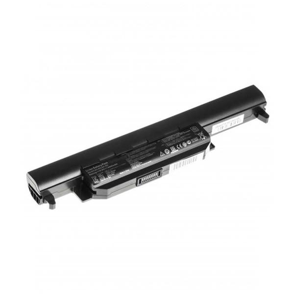 باتری یوبی سل 6سلولی مدل A32-K55 مناسب برای لپ تاپ ایسوس