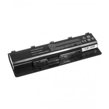 باتری یوبی سل 6 سلولی مدل N56-N46 مناسب برای لپ تاپ ایسوس